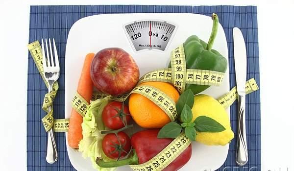 Салат щётка для похудения отзывы фото до и после