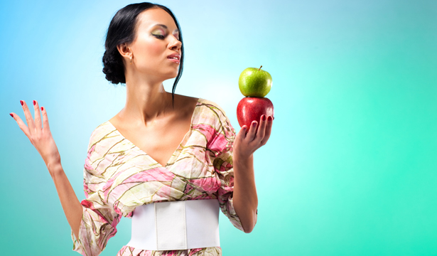 Занятия для снижения веса в домашних условиях