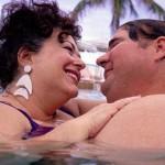 Секс и лишний вес: мешают ли они друг другу?