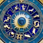 Диета по знакам зодиака (астрологическая диета)