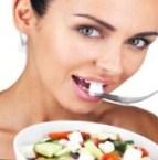 гастритная диета отзывы