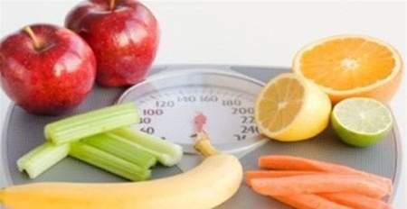 Калифорнийская диета: худеем по стандартам голливуда:: justlady.