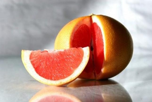 Как похудеть за сутки на 3 кг