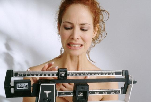 Мотивы Для Похудения Фото
