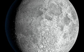 Диеты по Луне