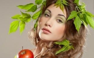 Диета Сонома – новая система похудения