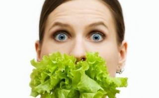 Английская диета поможет сбросить 4 кило за 7 дней