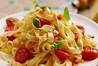 15 правил итальянских диетологов