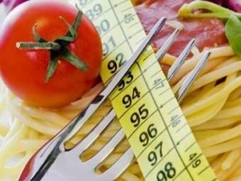 Голливудская сытная диета: самая быстрая!
