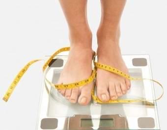 5 опасных ошибок худеющих без диет
