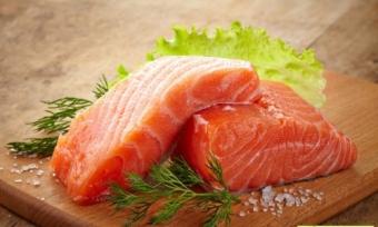 Как похудеть с помощью кетогенных продуктов