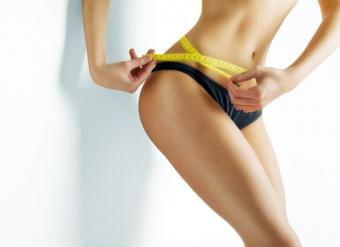 Что мы знаем о похудении: 12 интересных фактов о диетах