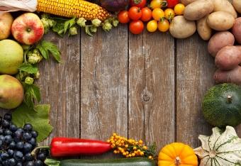Диета «Шесть лепестков»: как похудеть на 3 килограмма за 6 дней
