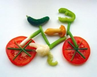 Разгоняем метаболизм: 10 лучших продуктов для ускорения обмена веществ