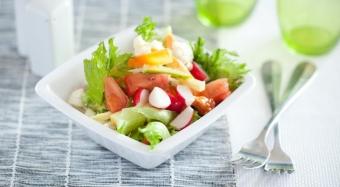 5 продуктов, которые нужно есть после тренировки, если хочешь похудеть