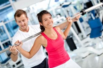 Персональный тренер по фитнесу: роскошь или необходимость?