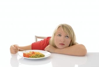 Почему мы все время едим и что с этим делать