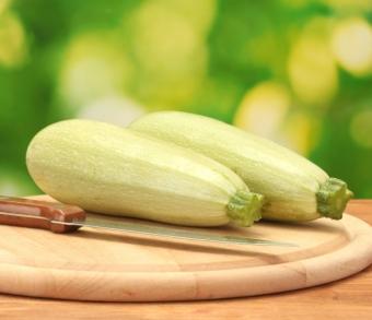 ТОП-5 продуктов, которые нужно есть летом