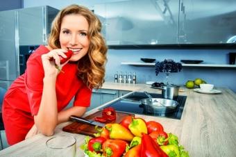 Как избавиться от лишнего веса: 6 вопросов к диетологу