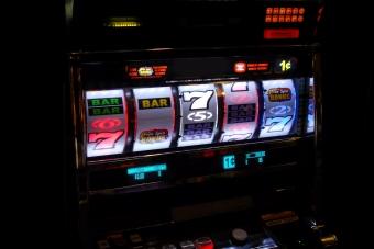 Игра в онлайн-автоматы: как быстро стать профессионалом