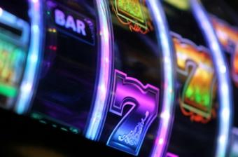 Одни из знаменитых азартных игр