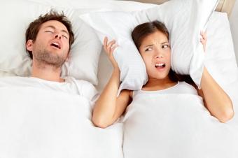 9 способов улучшить сон, используя научный подход