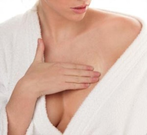 Мастопатия способы лечения