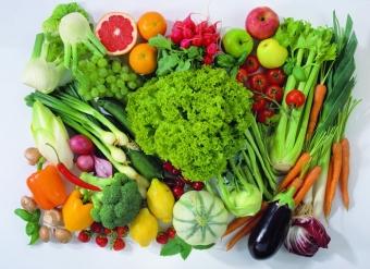 Вопрос-ответ: Какие витамины стоит принимать осенью?