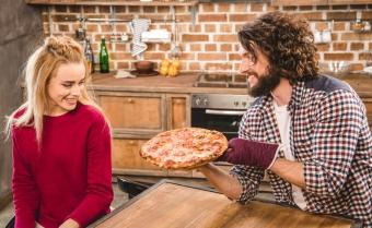 10 причин, почему постоянно хочется есть и что с этим делать
