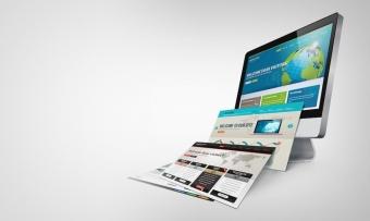 Создание сайта в Астане