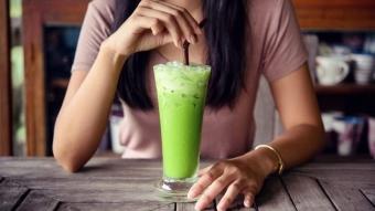 Как похудеть при помощи чая: 3 проверенных метода