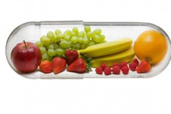 Антиоксиданты: факты и мифы