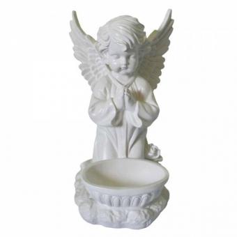 Cтатуэтки ангелов