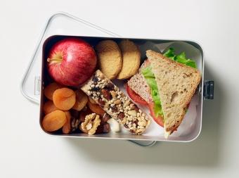10 новых привычек, которые помогут похудеть за неделю