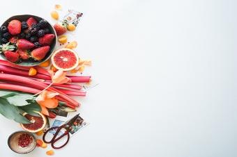 Что такое диета 5:2 или как можно худеть, отдыхая