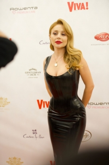 Диета Тины Кароль: как похудела знаменитая украинская певица