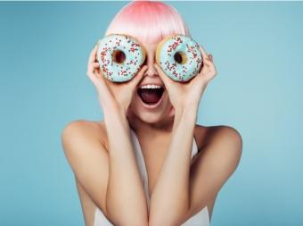 4 диеты, которые по-настоящему опасны для здоровья