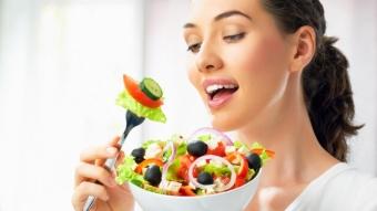 Как эффективно контролировать вес: 5 проверенных способов
