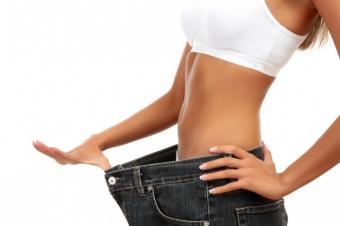 9 причин, почему ты не худеешь