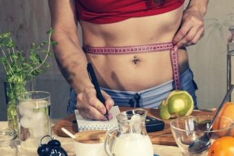 Как похудеть за неделю до отпуска: советы от тренера шоу «Зважені та щасливі»