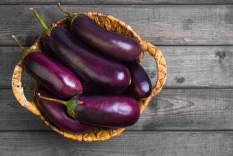 7 продуктов, которые сделают диетическое питание вкусным и нескучным