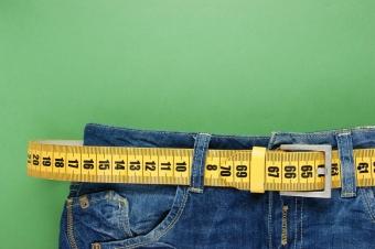 Кето диета: как похудеть на 10 килограммов за месяц вкусно и без голодовки