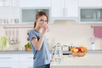 Гречневая диета: как сбросить 3 килограмма за неделю