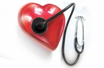 Сердечная слабость