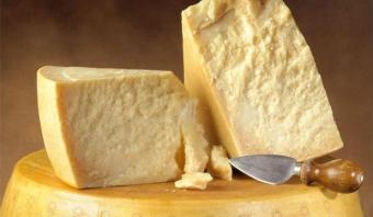 Какой сыр можно есть при похудении: 3 вкусных варианта