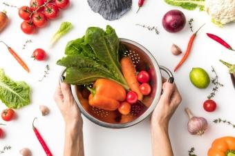 Как японская диета помогает похудеть на 10 килограммов за 13 дней