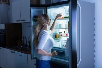 5 причин раз и навсегда отказаться от диет