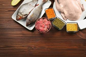 Кето или Аткинс: какая диета лучше