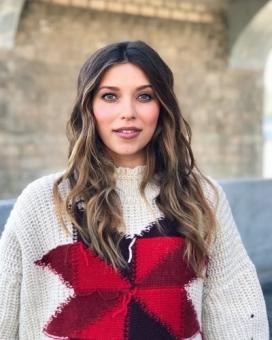 Диета Регины Тодоренко: как питается известная красотка
