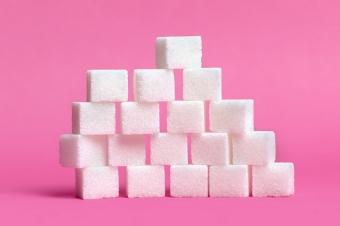 5 способов похудеть без диет и мнение диетолога по этому поводу